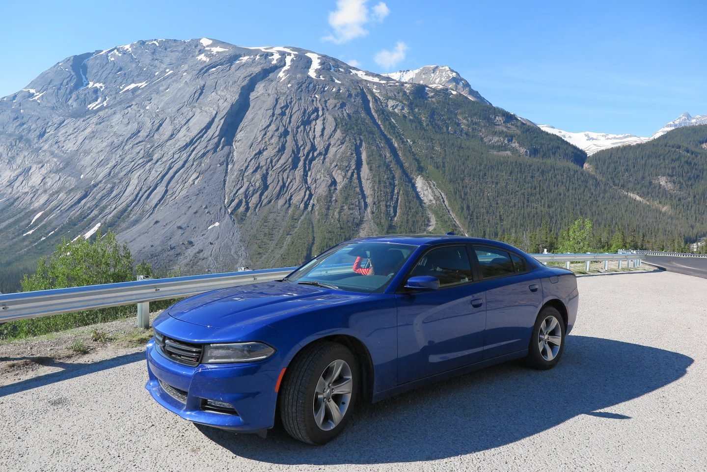 HOW TO PLAN AND BUDGET FOR A ROADTRIP IN CANADA