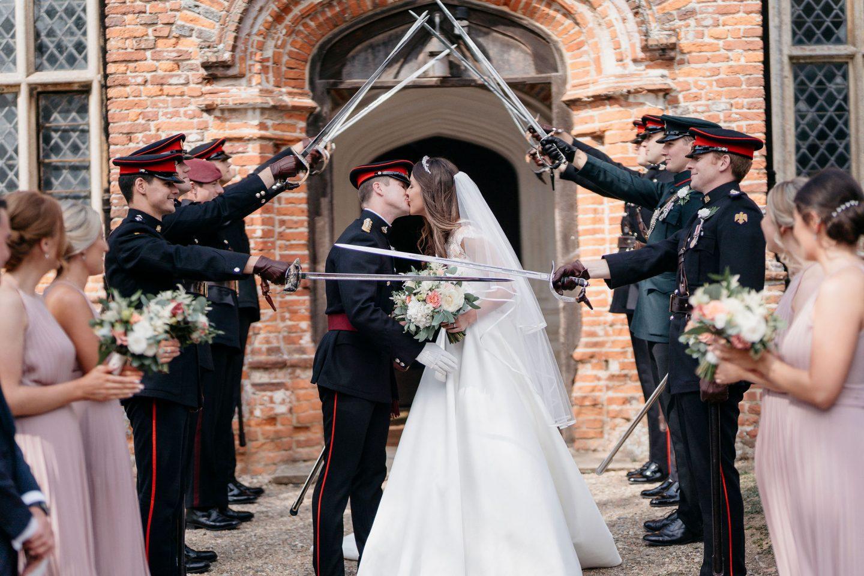 MEET MY WEDDING SUPPLIERS!